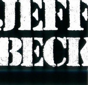 Jeff Beck (1980) ‎– There & Back
